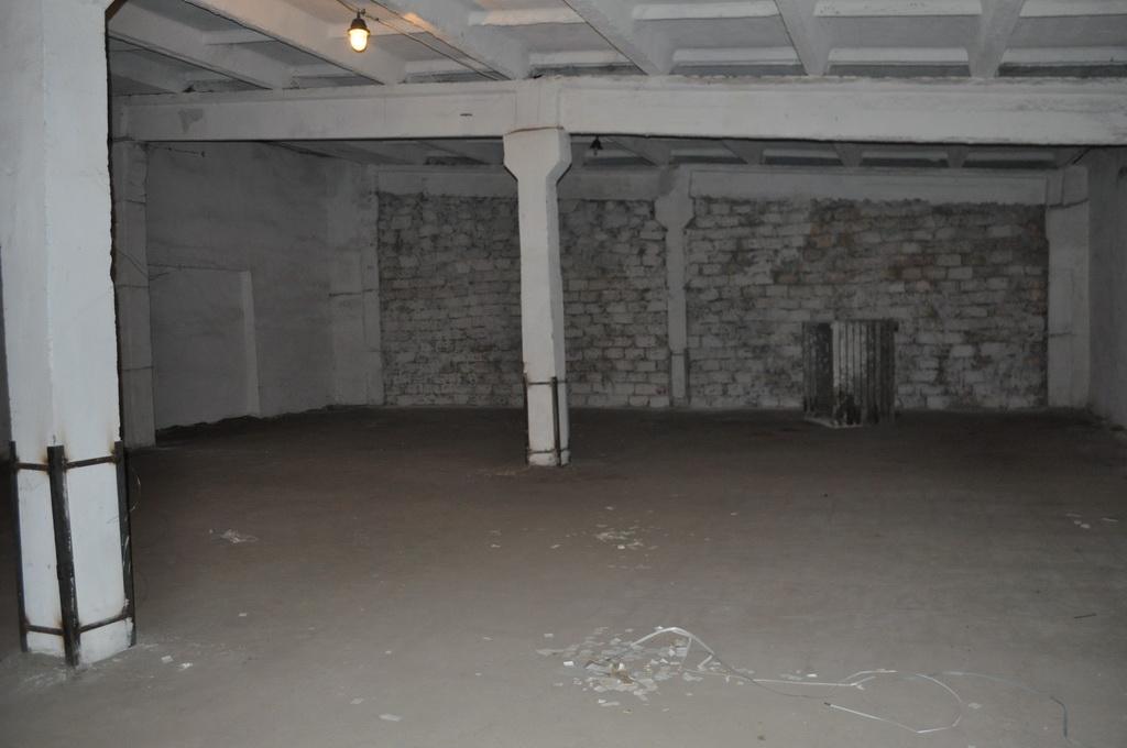 продажа склада номер C-108381 в Малиновском районе, фото номер 3